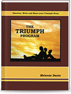 NEW TheTriumphProgram Store