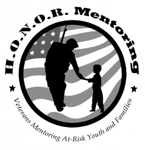 honormentoringlogo 289x300 HONOR Mentoring